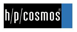 HP cosmos