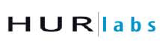 HUR Logo
